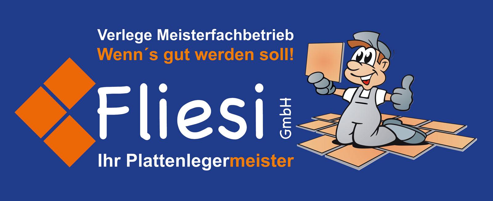 Fliesi GmbH – Ihr Profi für Plattenbeläge in Rorschach
